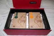 Tea Gift-2100