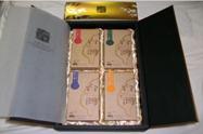 Tea Gift-4100