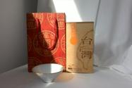 Tea Gift - Alishan Jin Xung