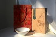 Tea Gift-Alishan Oolong